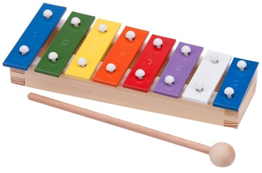 New Classic Toys Music Instrument Xylophone 10221