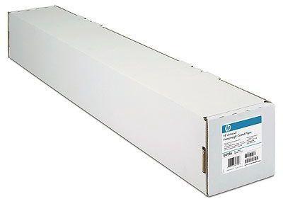 HP Bright White Inkjet Paper Roll 594mm x 45.7m