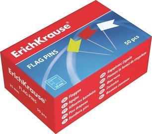 KNIEDES 50GAB 28232 (ERICHKRAUSE)