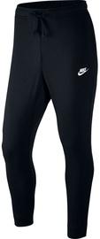 Nike NSW Jogger Pants 804465 010 Black 2XL