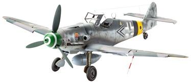 Revell Messerschmitt Bf109 G-6 Late & Early Version 1:32 04665