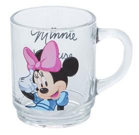 Luminarc Minnie Cup 250ml