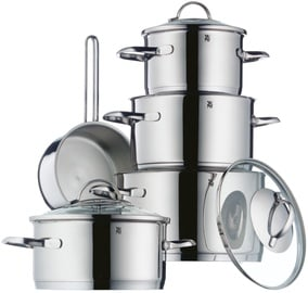 WMF Pvence Plus 4 Cookware Set 5pcs