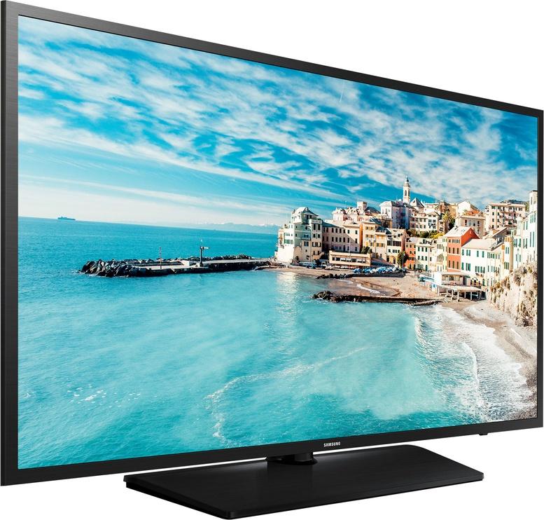 Televiisor Samsung HG32EJ470