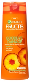 Šampūnas Garnier Fructis Goodbye Damage, 250 ml