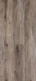 Vinilinė SPC grindų danga Spirit Home Click 30, 60001357