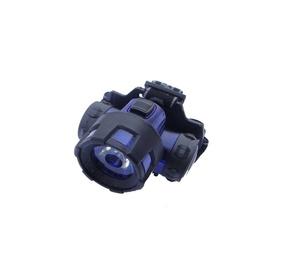 Prožektorius Vagner SDH SD-3383, 1 W, LED, 3xAAA