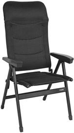 Saliekams krēsls Westfield Advancer 92597