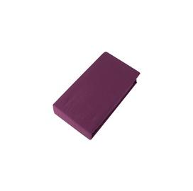 Palags Domoletti Maroun Cherry, 160x200 cm, ar gumiju