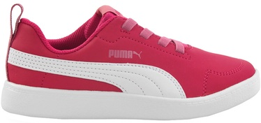 Puma Courtflex PS 362650 09 Pink 33
