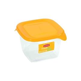 Šaldytuvo indas Curver FRESH & GO, 0,45 l