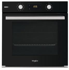 Whirlpool Oven OASKC8V1BLG Black