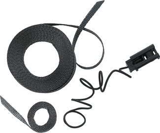 Fiskars Internal Rope and Roll Cord for UP86 1027526