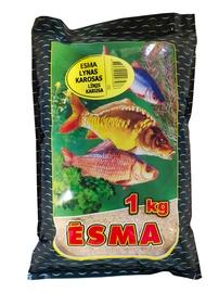 Корм для рыб Faide Tench/Crucian Fish Food 1kg