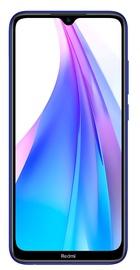 Mobilus telefonas Xiaomi Note 8T 128GB Blue
