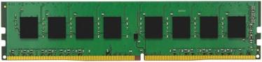 Kingston 8GB 2400MHz CL17 DDR4 KCP424NS8/8