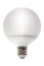 LED lempa Spectrum R30, 13W, E27, 3000K, 1020lm
