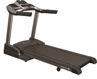 Horizon Fitness Paragon 5S Treadmill