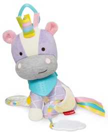 SkipHop Bandana Buddies Activity Toy Unicorn 306210