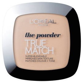 L´Oreal Paris True Match Super Blendable Powder 9g C2