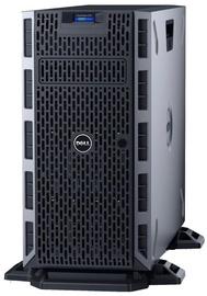 Dell PowerEdge T330 Tower Server 210-AFFQ-273025347