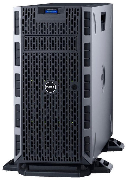 Dell PowerEdge T330 Tower Server 210-AFFQ-273025347