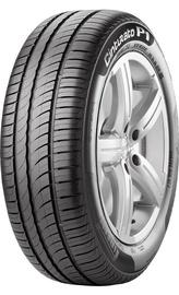 Vasaras riepa Pirelli Cinturato P1 Verde, 185/55 R16 87 H XL C B 69