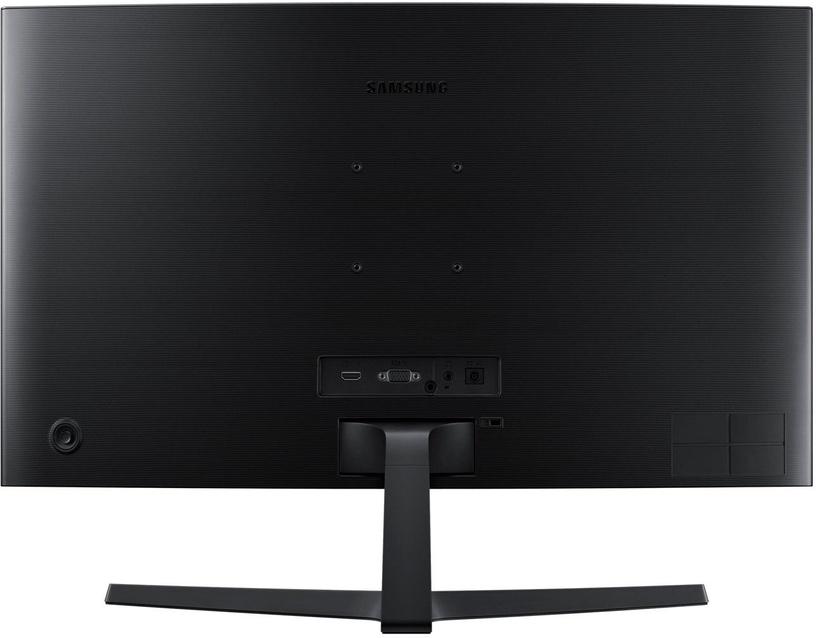 Monitorius Samsung LC24F396FHUXEN
