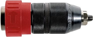 Metabo Futuro Plus Keyless Chuck S2M 13mm with Adapter