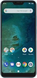 Xiaomi Mi A2 Lite 4/64GB Dual Blue