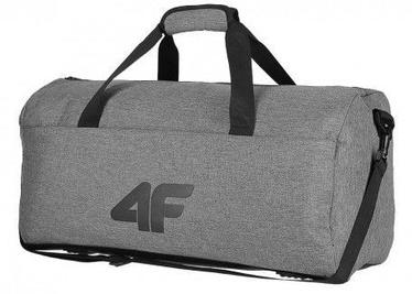 4F Training Bag H4L20 TPU011 Grey