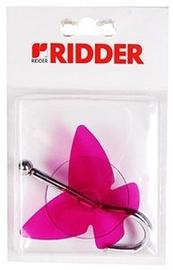 Ridder Hook Butterfly
