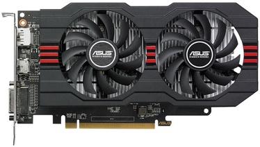 Asus Radeon RX 560 4GB GDDR5 PCIE RX560-O4G