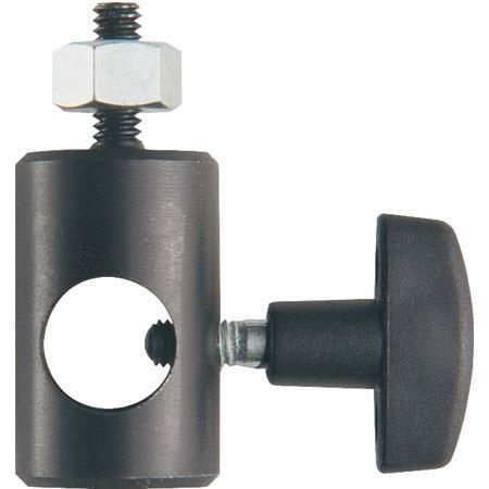 """Adapter Manfrotto Rapid Adapter 5/8""""-1/4"""""""