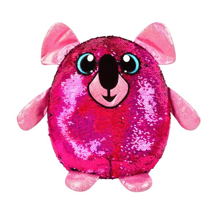 Pliušinis žaislas Hasbro Shimmeez SH01054, įvairių spalvų/, 36 cm