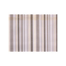 Vannitoavaip Thema Lux MA01055 0,65 m