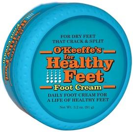 Крем для ног O'Keeffe's Healthy Feet, 91 г