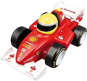 Bburago Junior Ferrari F2012 Touch & Go 16-81605