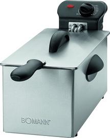 Bomann FR 2264
