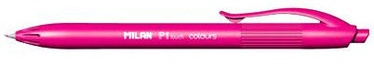 Milan Ball Pen P1 Touch Colours Pink 176550212