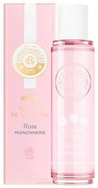 Parfüümid Roger & Gallet Extrait De Cologne Rose Mignonnerie 30ml EDC