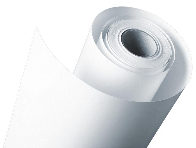 Fuji Photo Paper 186m Glossy