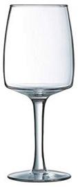Luminarc Equip Home Wine Glass 19cl