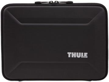 """Thule Gauntlet MacBook Sleeve 12"""" Black"""