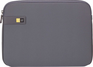 Case Logic 10-11.6 Chromebooks Ultrabooks Sleeve Graphite 3201343