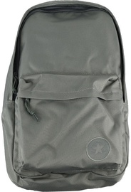 Converse EDC Backpack Unisex One Size 10005987-A05 Grey