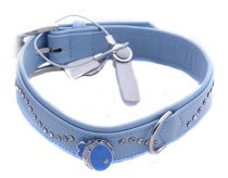 Hunter Crystal Orka 60 Blue
