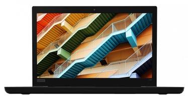 Lenovo ThinkPad L590 20Q7001LPB PL