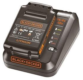 Зарядное устройство для аккумулятора Black & Decker BDC1A15 Battery & Charger