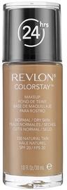 Revlon Colorstay Makeup Normal Dry Skin 30ml 330